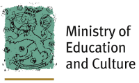 Ministy of Education and Culture
